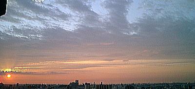 10月25日朝日6時36分.jpg