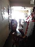 120魔窟の入口.jpg