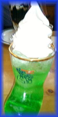 200クリームソーダ.jpg
