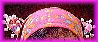200猫耳帽子②.jpg