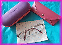 200眼鏡市場.jpg