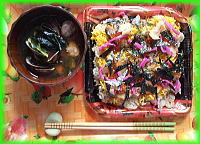 200鰻ちらしアサリ味噌汁.jpg