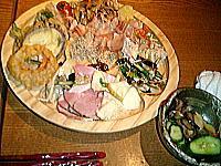 200mokumoku3.jpg