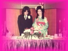 240結婚式.jpg