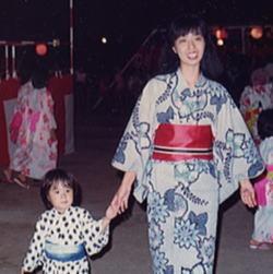 250ン十年前盆踊り.jpg