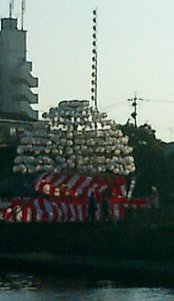 250熱田祭まきわら.jpg