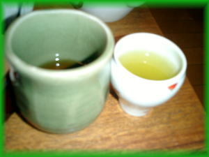 300二種のお茶.jpg