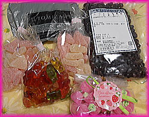 300富澤屋お菓子.jpg