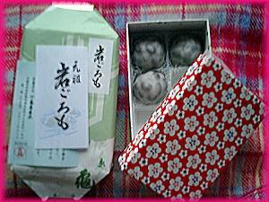 300岩衣京菓子.jpg