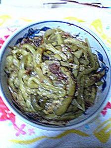 300茄子素麺.jpg