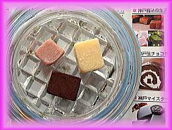 300魔法の生チョコ3種.jpg