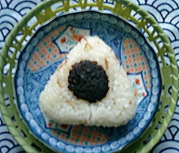 350京おにぎり木の芽煮.jpg