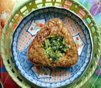 350焼おにぎりみぶ菜.jpg