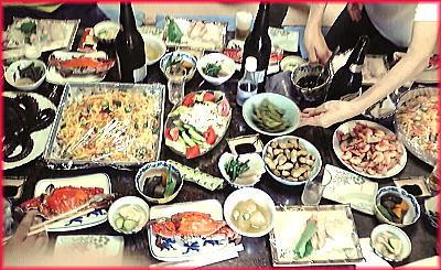 400お盆の食卓.jpg