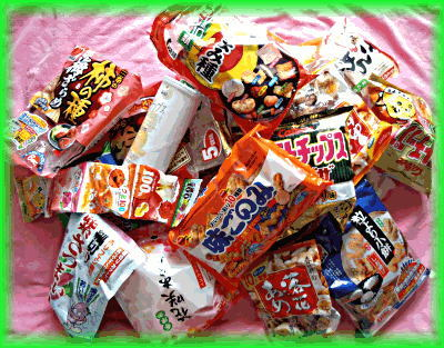400お菓子の山その②.jpg