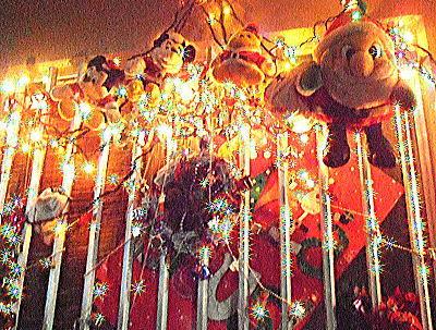 400クリスマスイルミ窓.jpg