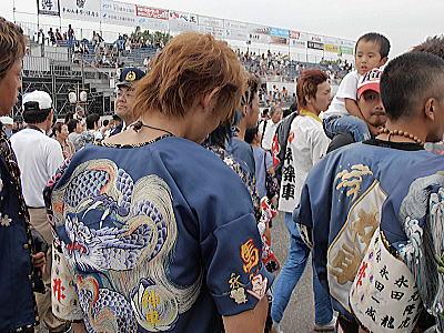 400ファンキー兄ちゃん.jpg
