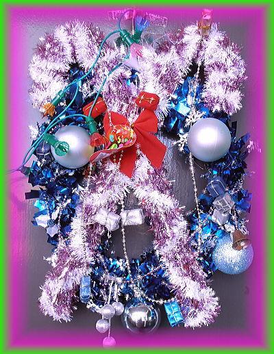 400メインクリスマスリース.jpg