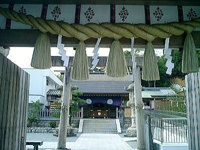 400塩竈神社安産祈願.jpg