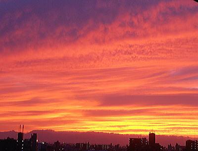 400夕焼け南側から.jpg
