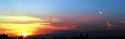 400夕陽.jpg