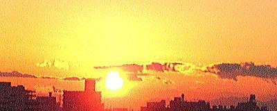 400夕陽16:40.jpg