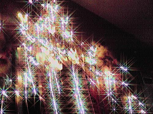 400夜の窓イルミ.jpg