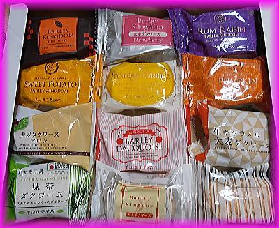 400大麦ダクワース12種お試し品.jpg