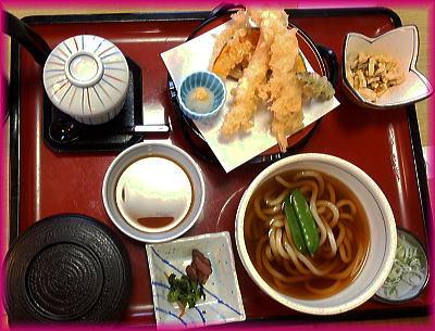 400天ぷら付きうどん.jpg