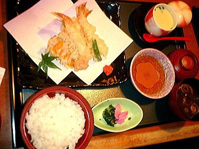400天ぷら定食.jpg