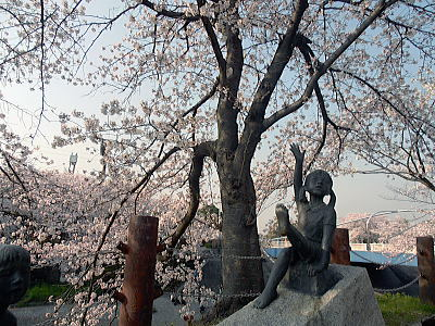 400山崎川15.jpg