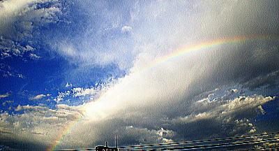 400左側の虹2.jpg