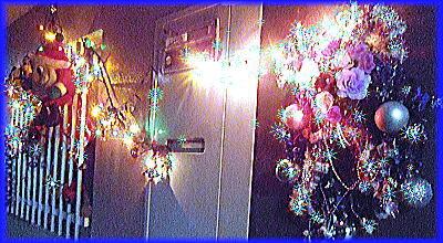 400我家クリスマスイルミ.jpg