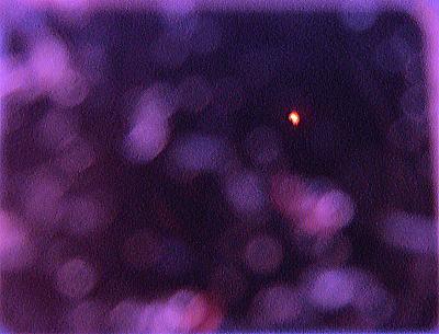 400日食メガネから7:54.jpg