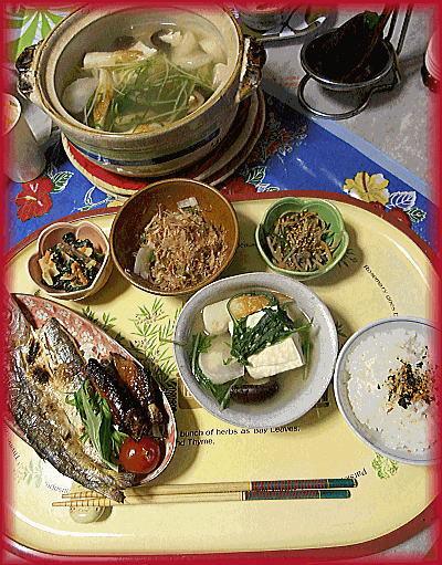 400湯豆腐カマス干物.jpg