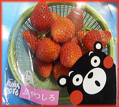 400熊本苺さがほのか.jpg