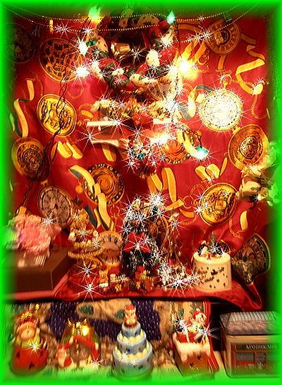 400玄関クリスマス飾り.jpg