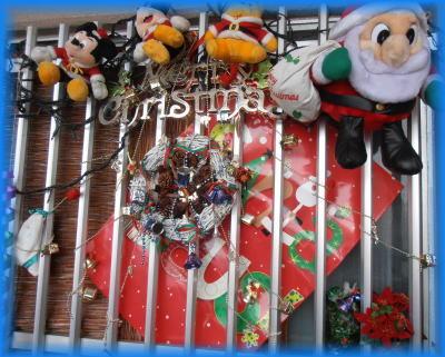 400窓クリスマスイルミ.jpg