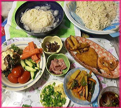400素麺定食.jpg