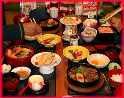 400鈴のれん家族で夕食.jpg