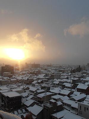 400雪の朝.jpg