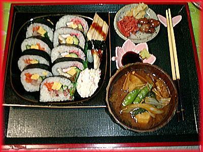 400魚忠お寿司.jpg
