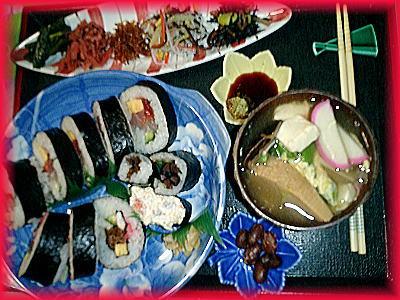 400魚忠の巻き寿司.jpg