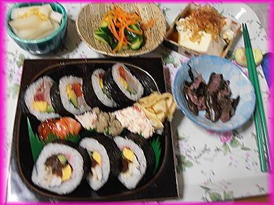 400魚忠寿司.jpg