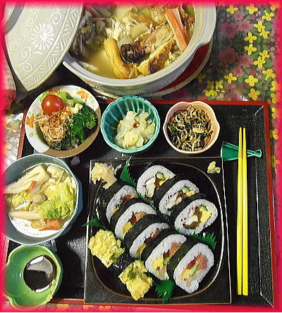 400魚忠寿司&残り物鍋.jpg