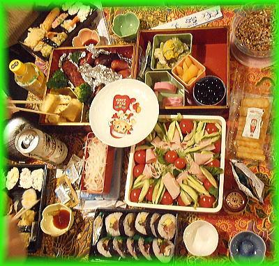 4002日の食事.jpg