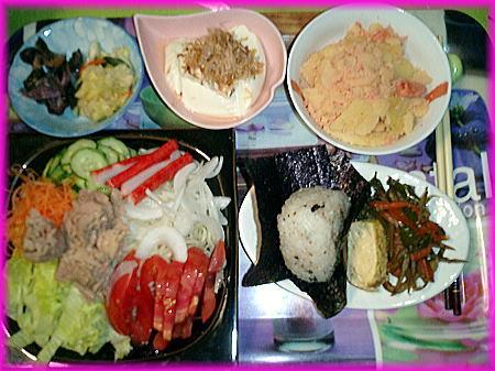 450冷麺.jpg