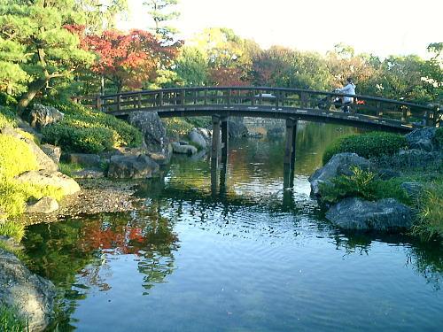 500くすのき橋全景.jpg