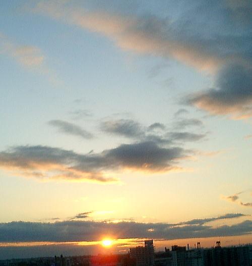 500元旦の朝陽.jpg