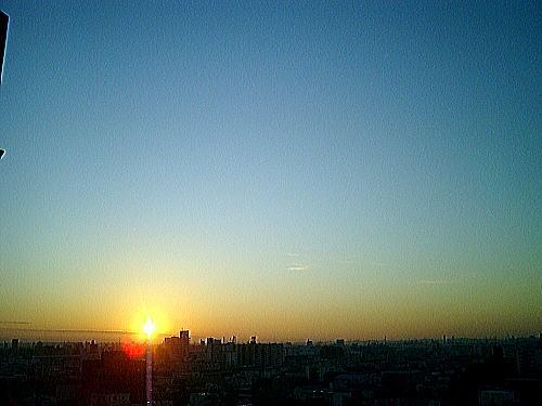 500夜明20日7:08.jpg